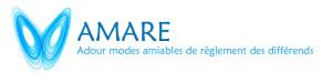 amare-mediation-logo