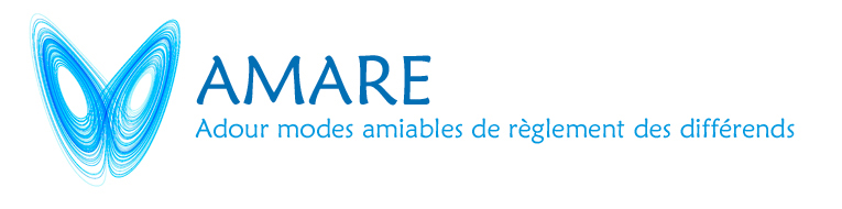 amare-mediation-logo